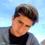 ivermartinez's profile photo