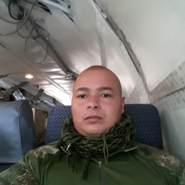 javierc1191's profile photo