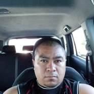 avilesf7's profile photo