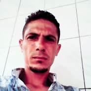 omarh4855's profile photo