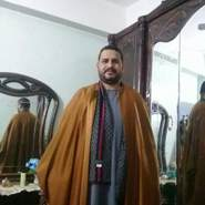 ahmadsjd's profile photo