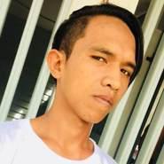 marlonc171's profile photo
