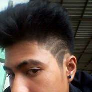 user_rgn651's profile photo