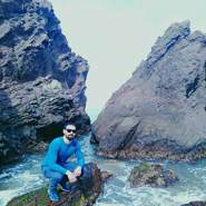 walidk156's profile photo