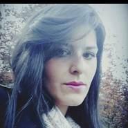 mariarusso7's profile photo