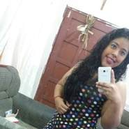lisitagp's profile photo