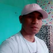 arman8974's profile photo