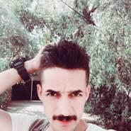 user_pbn907's profile photo