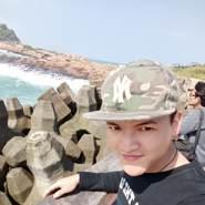 user_gezuw7549's profile photo