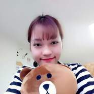hanhn470's profile photo