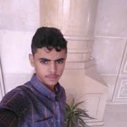 abdalrhman3251's profile photo