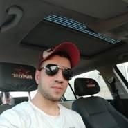 diablo_diablo_3's profile photo