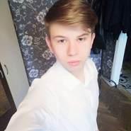 mihaic241's profile photo