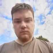 wojteko10's profile photo