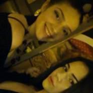 janas941's profile photo