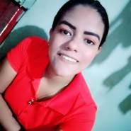 noemig63's profile photo