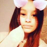 evar857's profile photo