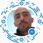 robertoammirati's profile photo