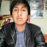 pedrog1027's profile photo