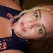 kitk601's profile photo