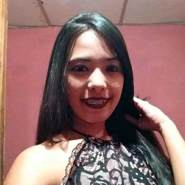 daniela17rodriguez's profile photo