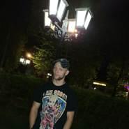 fazatron1986's profile photo