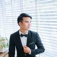 vanmao109's profile photo