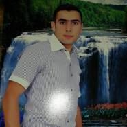 fadi13_61's profile photo