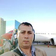 mihaitaxyz's profile photo