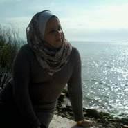 omemad's profile photo