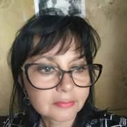 user_ma457's profile photo