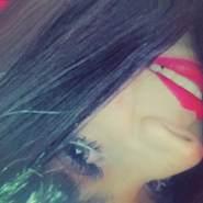 ignacias7's profile photo