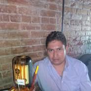lobos205's profile photo