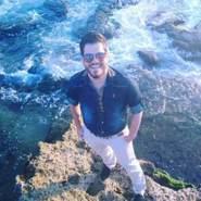 osamam495's profile photo