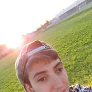 ferit8256's profile photo