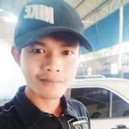 user_mdk5069's profile photo