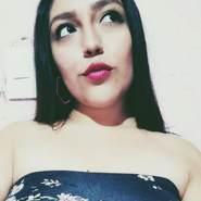 frisisan's profile photo