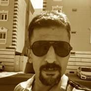 mehmetali570's profile photo