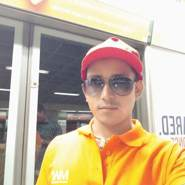 apurbok5's profile photo