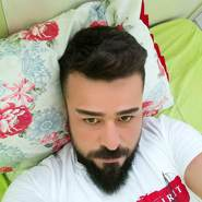 alio39613's profile photo