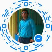 julioe276's profile photo