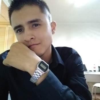 josev8375_Nuevo Leon_Single_Male