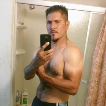 jesusa1880_Oklahoma_Single_Male