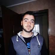 cosmins36's profile photo
