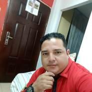 nelioivan's profile photo