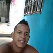 carlosg2923's profile photo