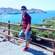 mohammeda5977's profile photo
