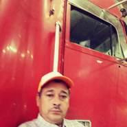 franciscor988's profile photo