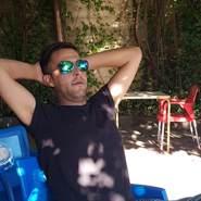 Ruimiguel33's profile photo