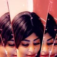 yasmin_lovely_6's profile photo
